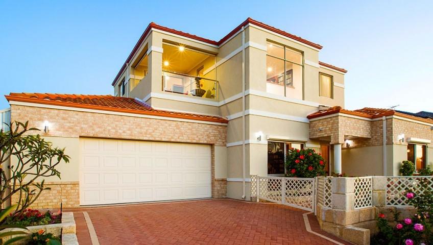 Modular Vs Traditional Home Building Methods