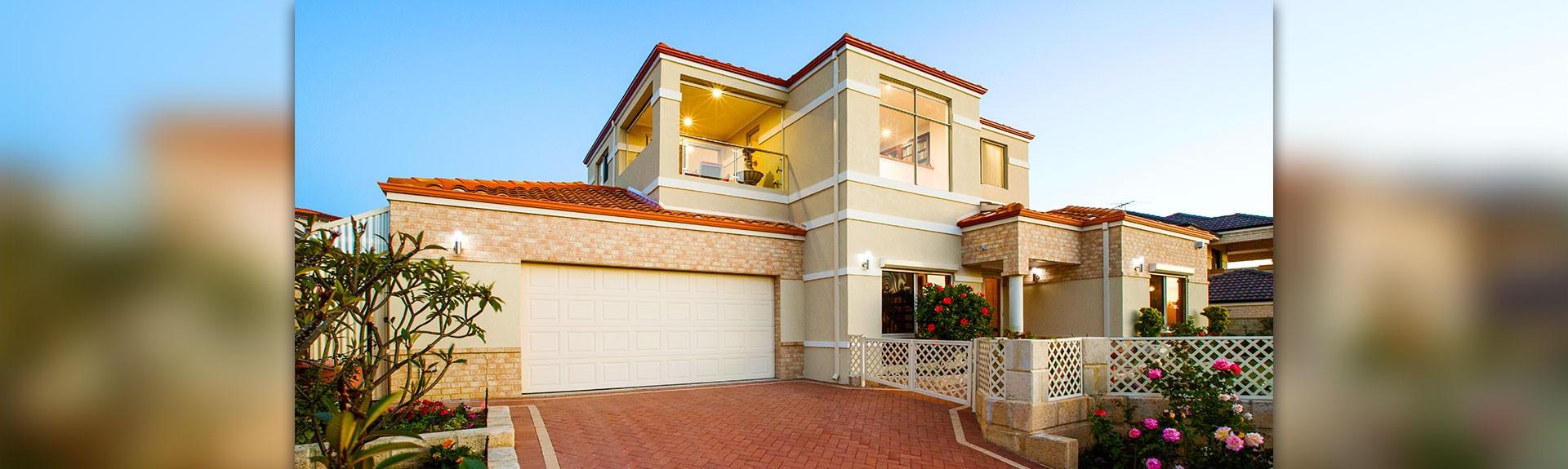 Modular vs traditional home building methods Modular home vs regular home
