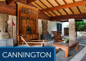 cannington home renovation