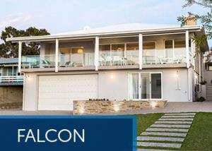 Falcon Home Renovation by Nexus Homes Group