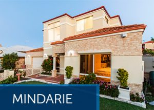 mindarie modular second storey addition