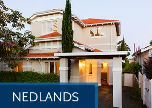 nedlands second storey addition