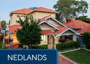 nedlands second storey addition and home renovation
