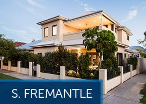 south fremantle modular second storey extension