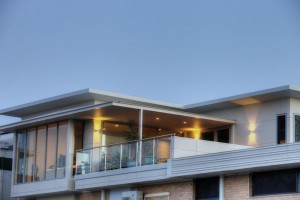 home improvements and renovations perth