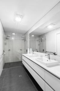 renovations perth