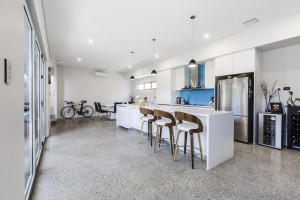 Modular home additions perth
