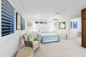 home additions and renovations perth