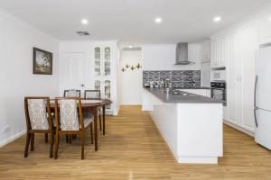 modular home perth
