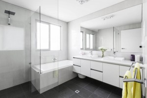 home improvements and renovations perth