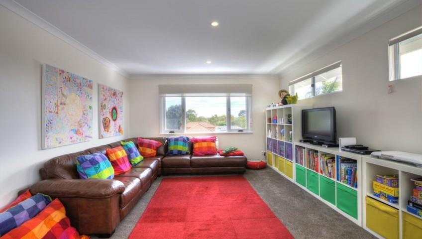 home additions perth