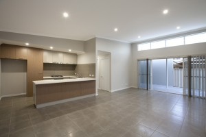 home improvements perth