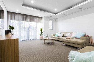 home additions and improvements perth