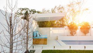 Custom home renovations perth