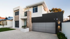 luxury custom homes perth wa