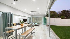 luxury designer homes in perth