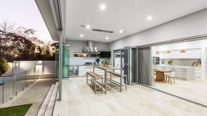 stunning new home design perth