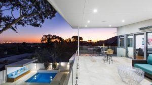 new designer home builder perth