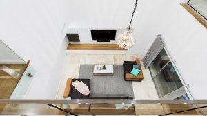 two storey additions perth luxury designer