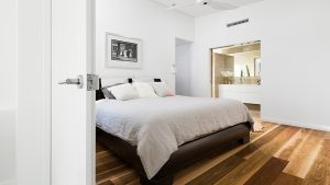 home designer perth