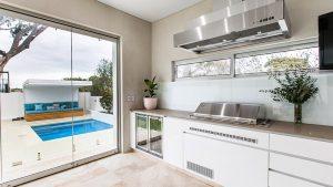 customised home designs perth