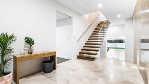 two storey luxury designs perth