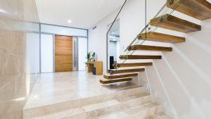 designer two storey homes