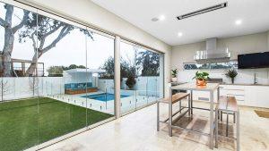 designer homes in perth