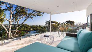 luxury home builder perth