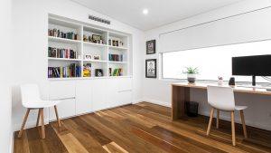 luxury house builder perth