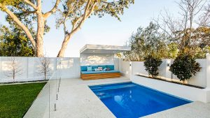designer home renovation perth