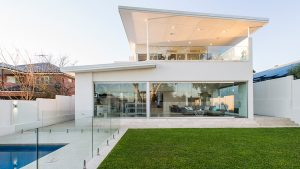 luxury designer home perth mosman park