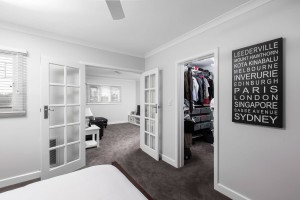 home improvements and additions perth