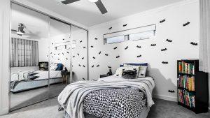 Modular house addition Perth