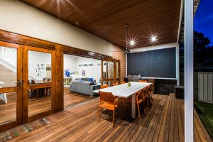 Second Storey Addition and Renovation Perth