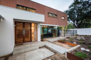 Como Modular Extension - Nexus Homes Group