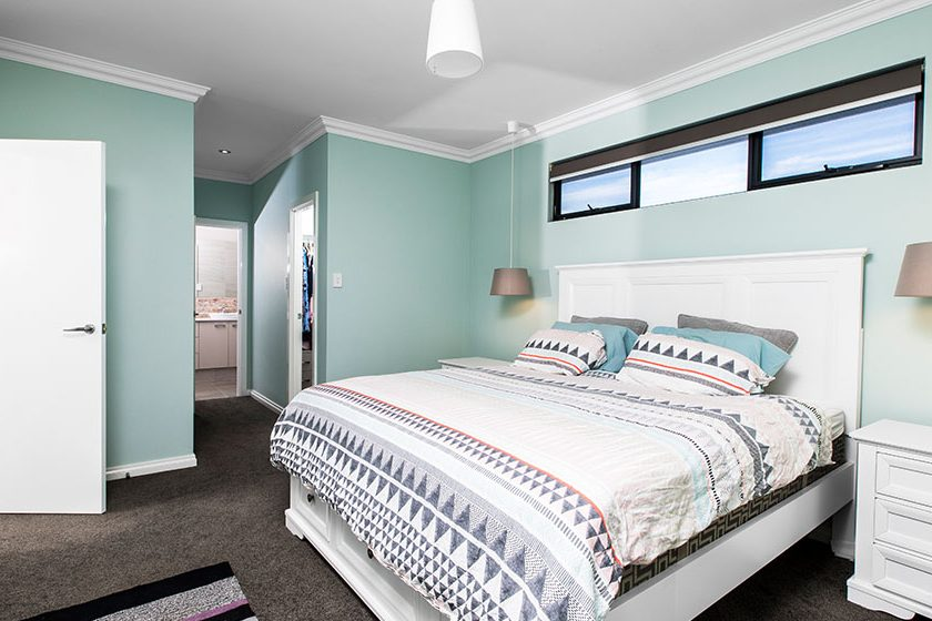 South fremantle luxury home nexus homes group for Modular bedroom addition
