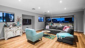 Home improvement Perth