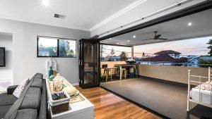 House renovations Perth