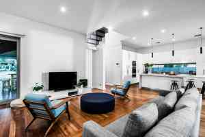 house renovations perth
