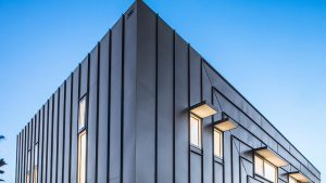 Modern second storey additions Perth