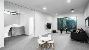 Modern home improvements Cottesloe