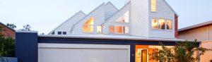 home design inspirations perth