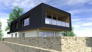 building renovations perth