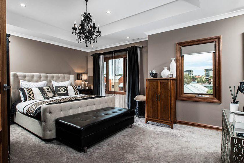 Highgate Modular House Extension Perth Nexus Home