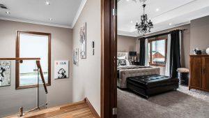 Highgate modular addition Perth
