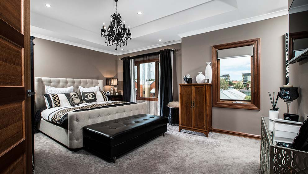 Highgatemodularadditionmasterbedroom Nexus Homes Group Beauteous Master Bedroom Addition