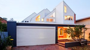 Swanbourne home renovation in Perth