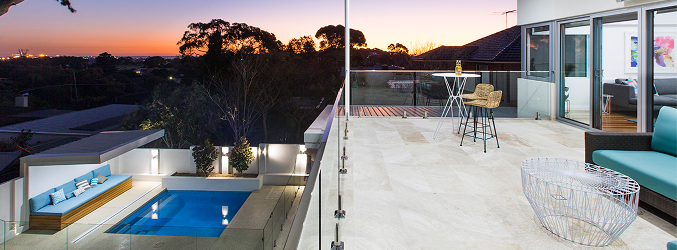 second storey renovation perth