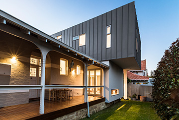 perth home renovation builders
